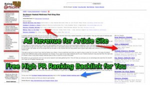 Are Article Directories Still Effective for Link Building?