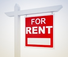 The Pros and Cons of Renting Out Your House if You Can't Sell It