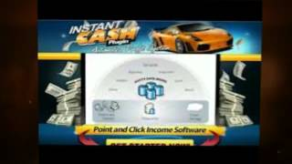 Best Affiliate & Marketing Software Program