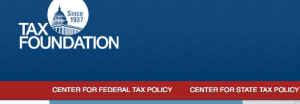 Tax Information At-A-Glance