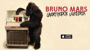 Bruno Mars – Money Make Her Smile [Official Audio]