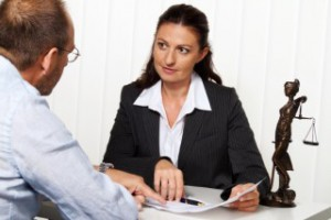 Top Tips for Saving Money During a Divorce
