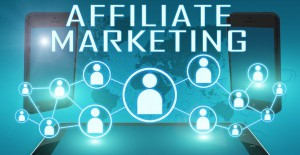 Could Affiliate Marketing Work for Me?