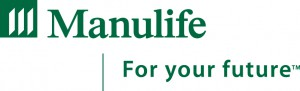 Manulife Philippines: Significant Rise in Benefit Payouts in 2013