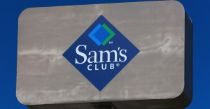 Sam's Club Rolls Out New Services for Small Business Owners