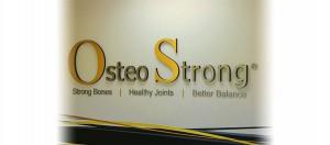 Own an OsteoStrong Franchise