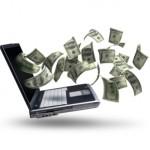 Las desventajas de usar PayPal y Payoneer Vs las ventajas de Neteller y Skrill