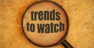 Emerging Trends for Aspiring Entrepreneurs to Explore
