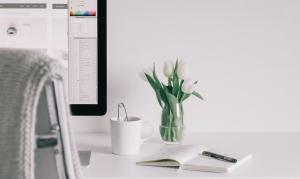 Quarterly Income Report: How I Made $17,655 From Blogging (Q1)