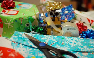 Should You Sell Unwanted Gifts?