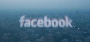 The secret psychology of Facebook