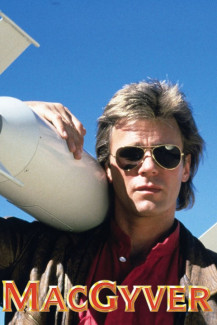 15 Kitchen Tips & Tricks that would Make MacGyver Proud