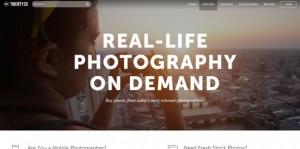 Creative Ways to Make Money Online with Instagram