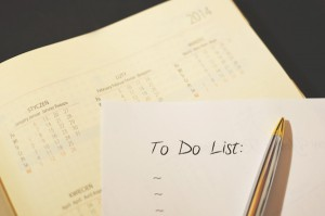 3 Reasons to Stop Relying on How-To Lists for Information (and What to Do Instead)!