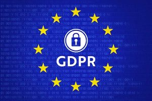 GDPR: Email Marketing Compliance Update and FAQs