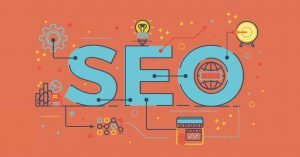 What You Need To Know About Ecommerce SEO
