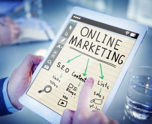 Your Digital Marketing Agency: The Ultimate Guide