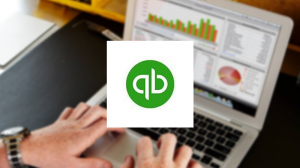 QuickBooks Webinar to Cover Key Features of the Software for Managing Small Businesses