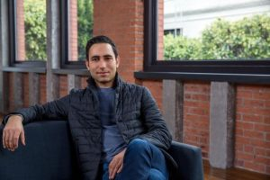 Scott Belsky — How to Conquer the Messy Middle (#336)