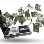 BEST ONLINE MONEY MAKING METHODS