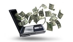 BEST ONLINE MONEY MAKING METHODS