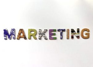 Messenger Courses for Marketing Success