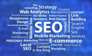SEO Gold Coast Helps your Website Rank Higher