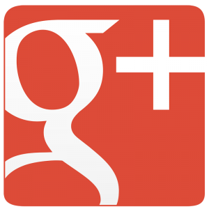 Google+ Closing on April 2nd, 2019