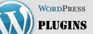 WordPress Plugins and How I Use Them (2019)