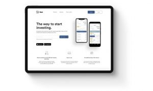 Complex money issues? Make it easy with Iban Wallet