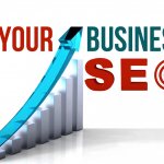 How To Find The Right SEO Services In Edinburgh