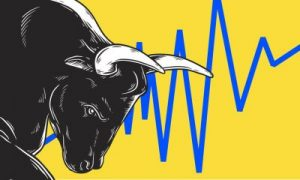 The Stock Market is High Again – Now What?