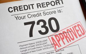 Tips On How To Deal With Bad Credit