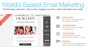 Top 8 Email Marketing Tools For Small Businesses