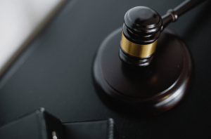 How a Lawsuit Can Affect Your Online Business