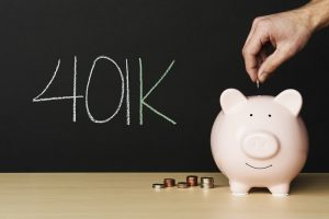 What is a Solo 401K Plan?