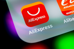 How to Build A Website Like AlieExpress Quickly