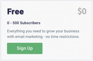 """How to Re-Engage Your """"Sleeping"""" Subscribers"""