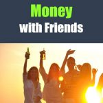 How to Talk About Money With Friends