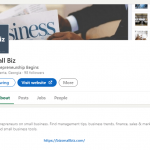 How Small Businesses And Startups Can Find And Approach Clients On Linkedin