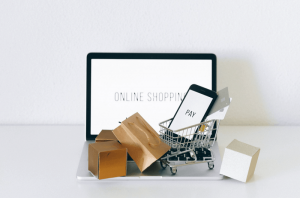 How to Start a Profitable Google Ads Account for Your Shopify Store