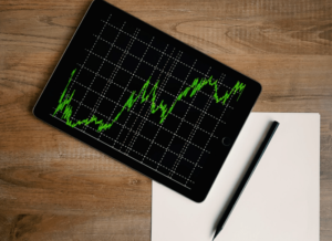 Role Of Risk Management In The Currency Trading Business
