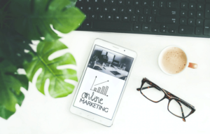 5 Types of Marketing That Will Help Your Business Grow