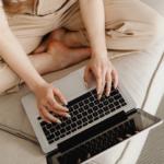 Email Marketing Remain Vital in Social Media Age